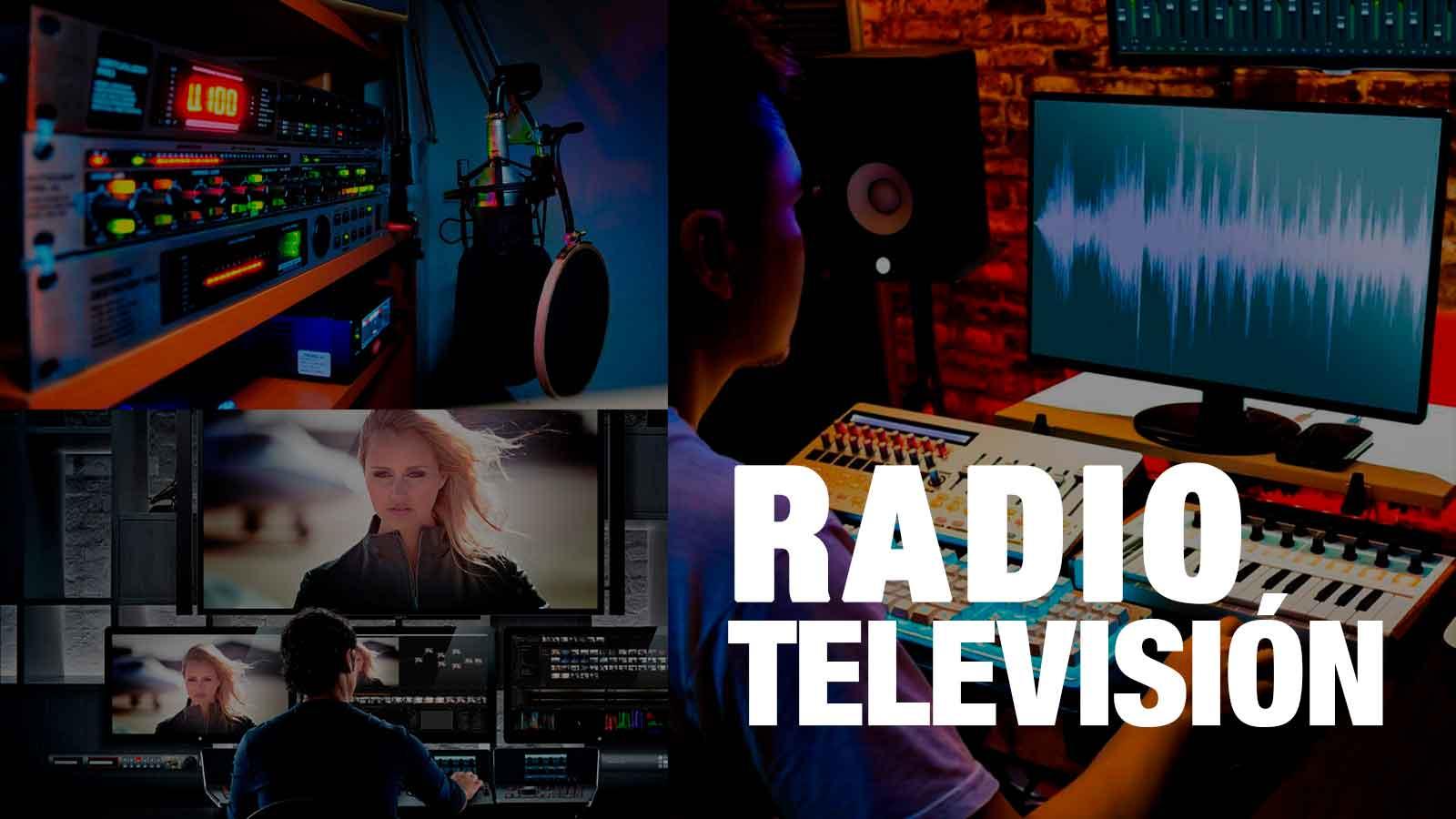 radiotvonline